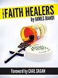 The Faith Healers