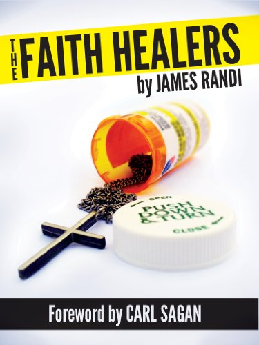The Faith-Healers