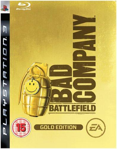 battlefield-bad-company-gold-edition-ps3