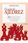 https://libros.plus/escuela-de-ajedrez/