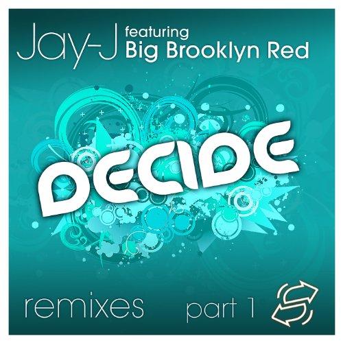 decide-ethan-whites-lazyboy-dub-feat-big-brooklyn-red