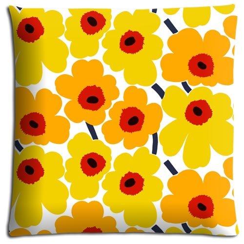 16x16-inch-40x40-cm-cushion-pillow-cover-case-copricuscini-e-federe-cotton-polyester-lightweight-att