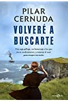 https://libros.plus/volvere-a-buscarte/