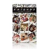 FRIENDS Advent Calendars 2019 TV show Friendsfest Charm Bracelet