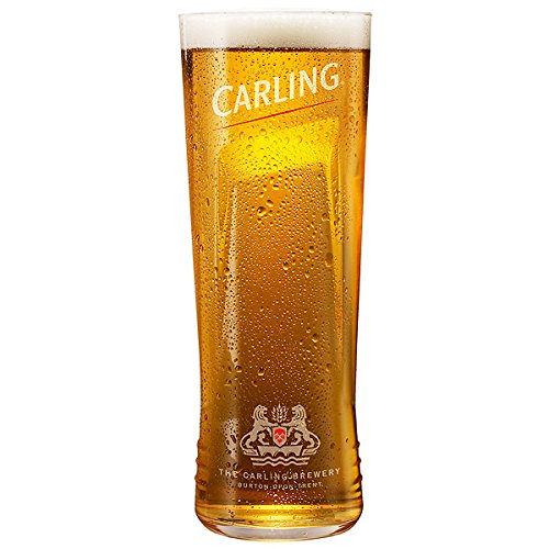 carling-pint-glasses-ce-20oz-568ml-set-of-4-branded-carling-glasses-carling-beer-glasses