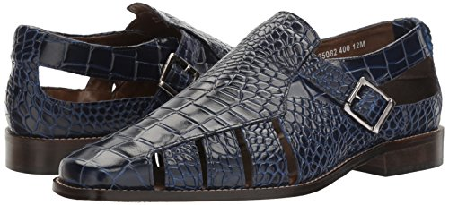 61a3d1481750 Stacy Adams Men s Sabella Fisherman Sandal