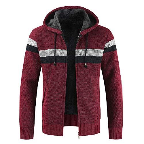 d8689046c3 Giacche di lana uomo | Classifica prodotti (Migliori & Recensioni ...
