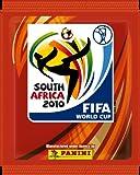 FIFA WM2010 Sticker Bild