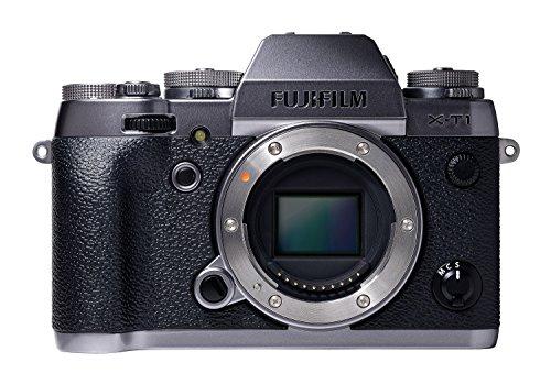 fujifilm-x-t1-graphite-compact-system-camera-silver-163-mp