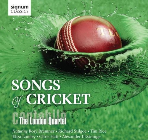songs-of-cricket-featuring-guest-performances-from-richard-stilgoe-rory-bremner-and-tim-rice