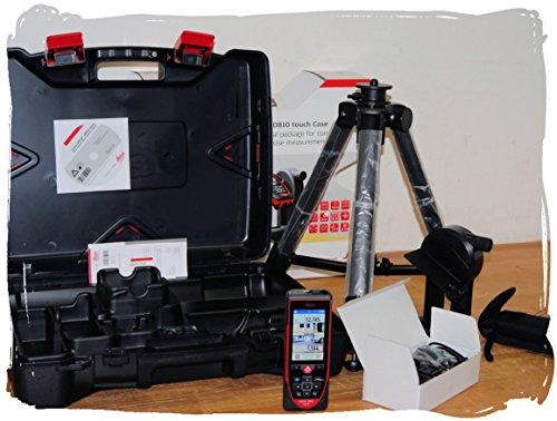 Leica Disto Laser Entfernungsmesser : Laser entfernungsmesser disto™ leica precision tools by
