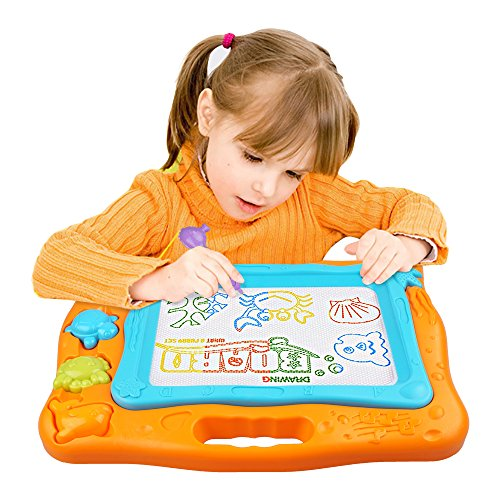 kids-drawing-boardmeme-magnetic-doodle-sketch-magna-board-erasable-writing-board-pad-toy-for-childre