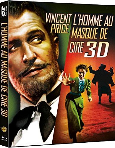 house-of-wax-1953-official-warner-bros-region-b-3d-blu-ray-english-audio-subtitles-includes-original