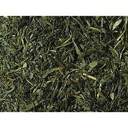 1kg - grüner Tee - Sencha - Yamato - Japan - Grüntee