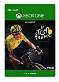 Tour de France 2017 [Xbox One - Code jeu à télécharger]