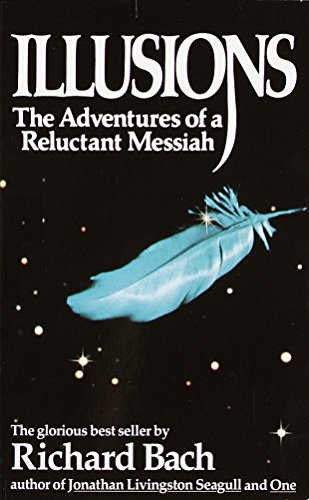 Pdfdownload illusions the adventures of a reluctant messiah by pdfdownload illusions the adventures of a reluctant messiah by richard bach read online ytjdyfke578690 fandeluxe Gallery