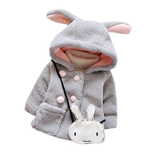 zaru-las-ninas-bebe-para-el-invierno-calido-con-capucha-chaqueta-de-la-capa-de-ropa-caliente-grueso-