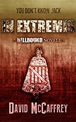 In Extremis: A Hellbound Novella