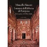 Marcello Simoni (Autore) Disponibile da: 23 novembre 2017 Acquista:  EUR 20,00  EUR 17,00 10 nuovo e usato da EUR 17,00