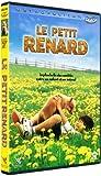 "Afficher ""Tom & Le Petit Renard"""