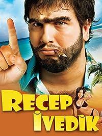 Recep Ivedik Stream