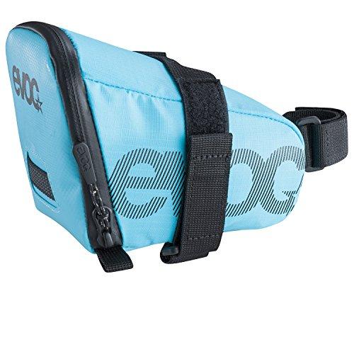 EVOC SADDLE BAG TOUR 1L