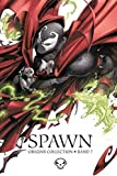 Spawn Origins Collection: Bd. 7