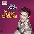 King Creole Original Soundtrack - 180 Gram [VINYL]