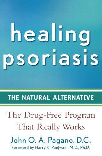 healing-psoriasis-the-natural-alternative