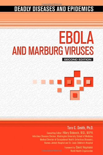 ebola-and-marburg-viruses-deadly-diseases-epidemics-hardcover