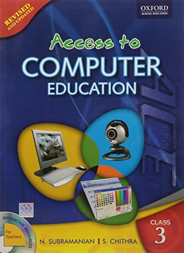 Access-to-Computer-Education-Coursebook-3