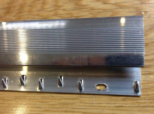 profilo-coprisoglia-dural-exakt-effetto-argento-09-m-fino-a-10-mm-di-spessore-per-unire-pavimento-la