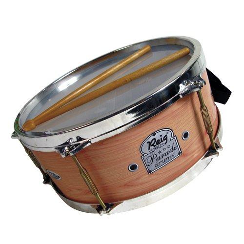 reig-tambor-con-baquetas