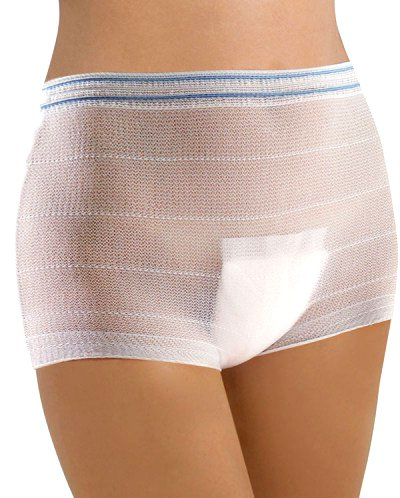Femme Essentials - Culotte spécial grossesse - Femme