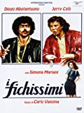 I Fichissimi (DVD)
