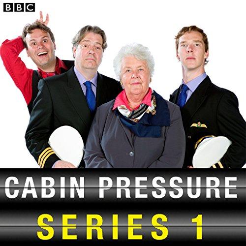 cabin-pressure