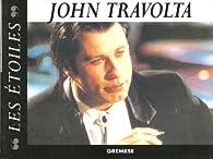 John Travolta par Bob McCabe