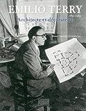 Emilio Terry : Architecte et décorateur