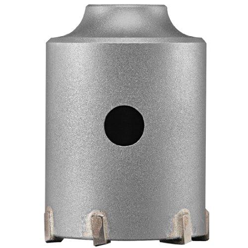Bosch t3914sc 1–7/8in. SDS-plus Speedcore thin-wall Core Bit (Bosch Core Bits)
