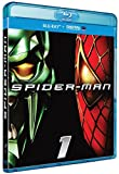 Spider-Man [DVD + Copie digitale]...