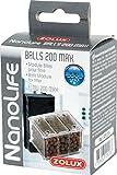 Zolux Balls 200MAX Módulo con bolitas, material de filtro para...