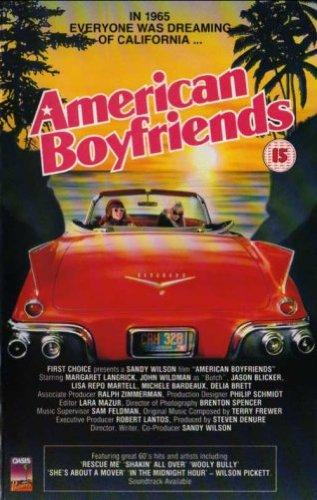 american-boyfriends-1989