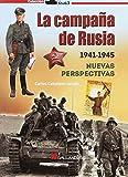 La campaña de rusia (StuG3)