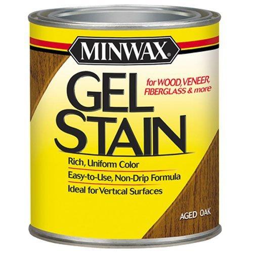 minwax-1-2-pinta-gel-manchas-interior-madera