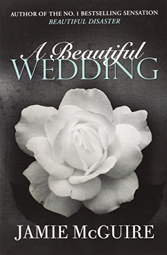 A Beautiful Wedding (BEAUTIFUL SERIES)