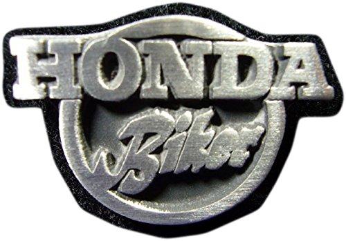 Pins/anstecknadeln Auto Suzuki Logo Pin Badge R Gsx Motorrad 25 Jahre Since 1985