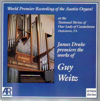 newest-austin-pipe-organ