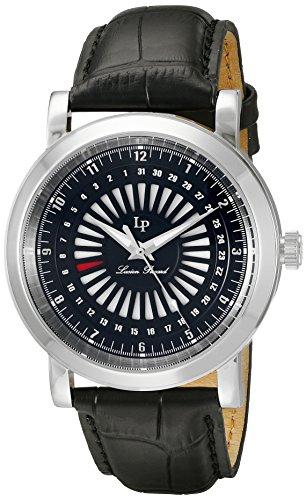 Reloj - Lucien Piccard - para Hombre - LP-40014-01