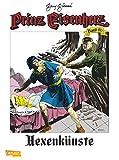 ISBN 3551715866