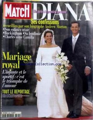 paris-match-no-2525-du-16-10-1997-diana-ses-confessions-recueillies-par-son-biographe-andrew-morton-